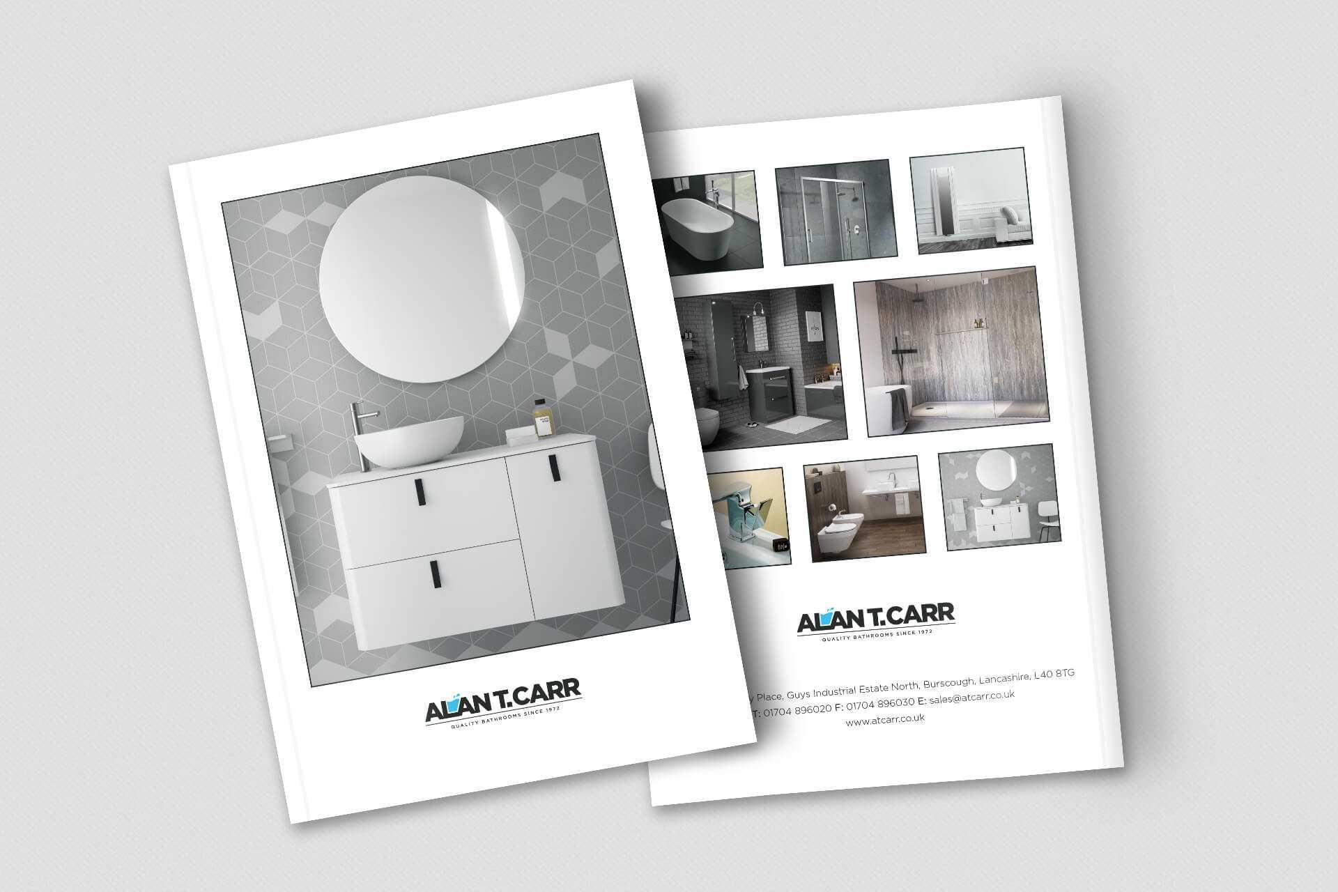 pixel-perfect-warrington-bathroom-brochure-design