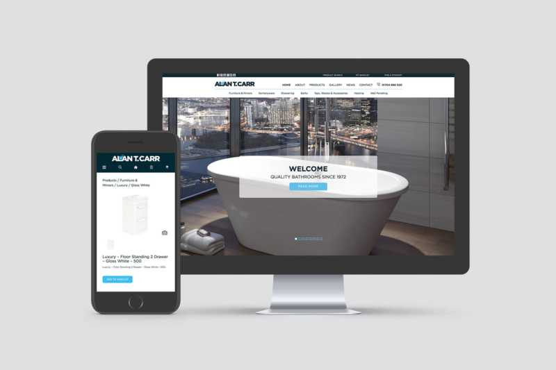 pixel-perfect-warrington-bathroom-distributor-website-design-development