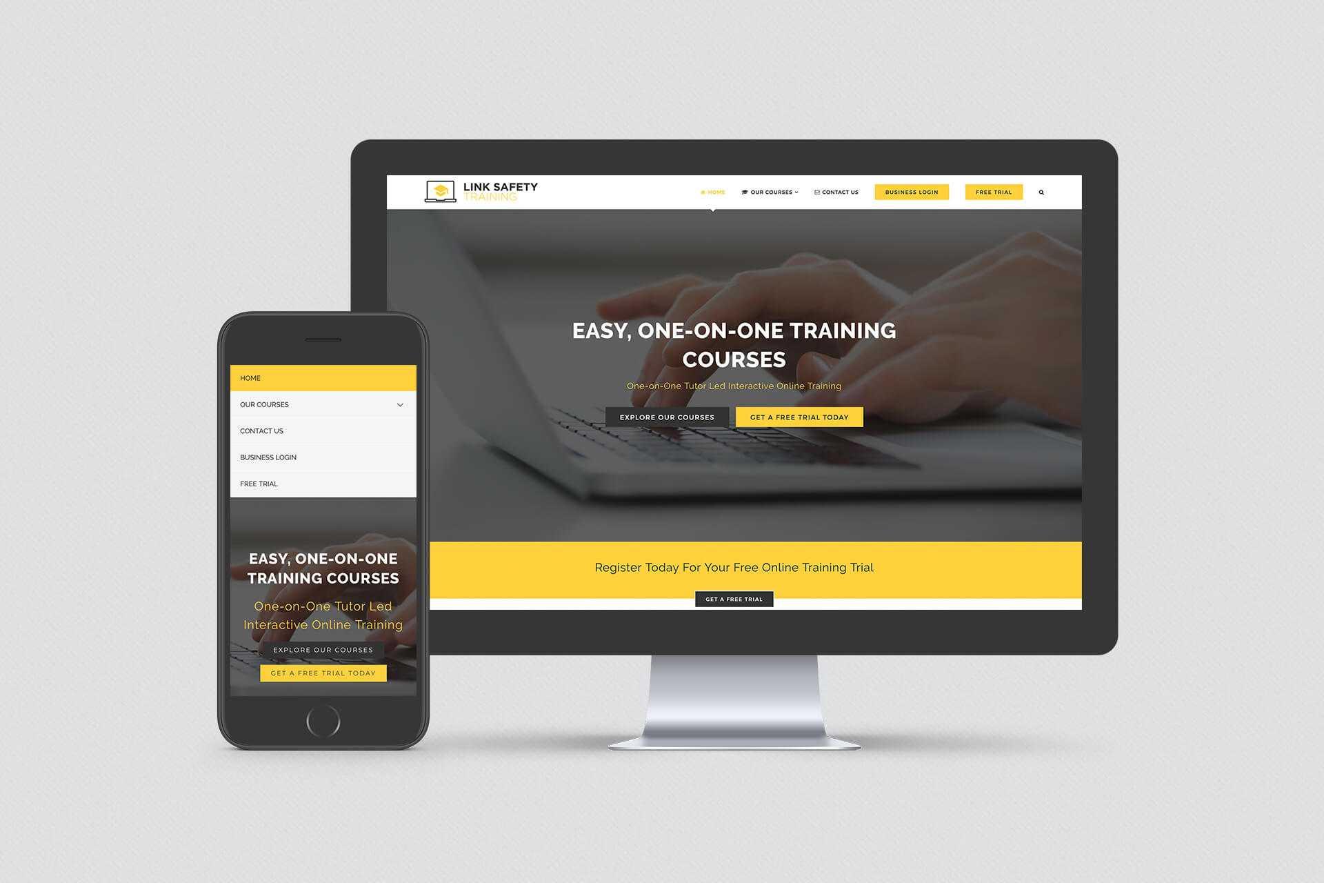 pixel-perfect-warrington-online-training-website-design-development