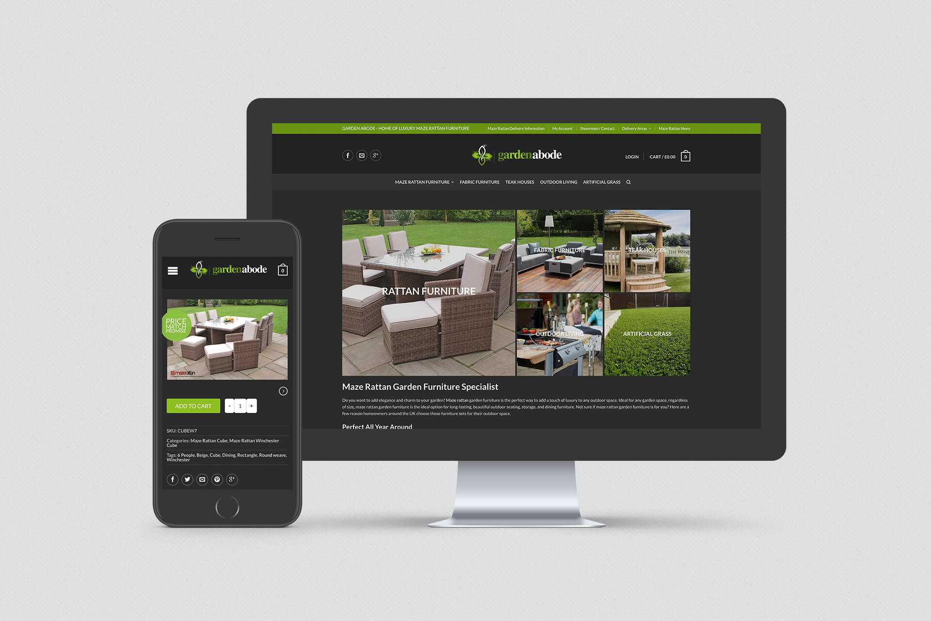pixel-perfect-warrington-rattan-furniture-ecommerce-website-design-development