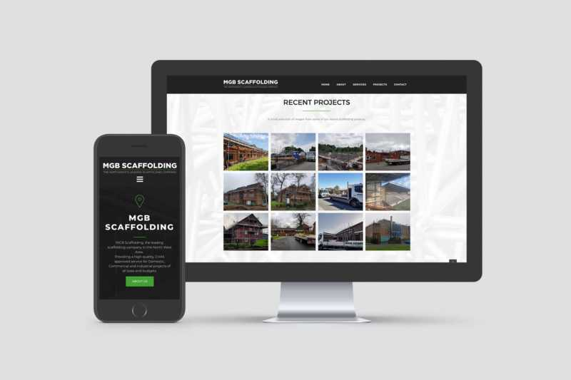 pixel-perfect-warrington-scaffolding-contractor-website-design-development