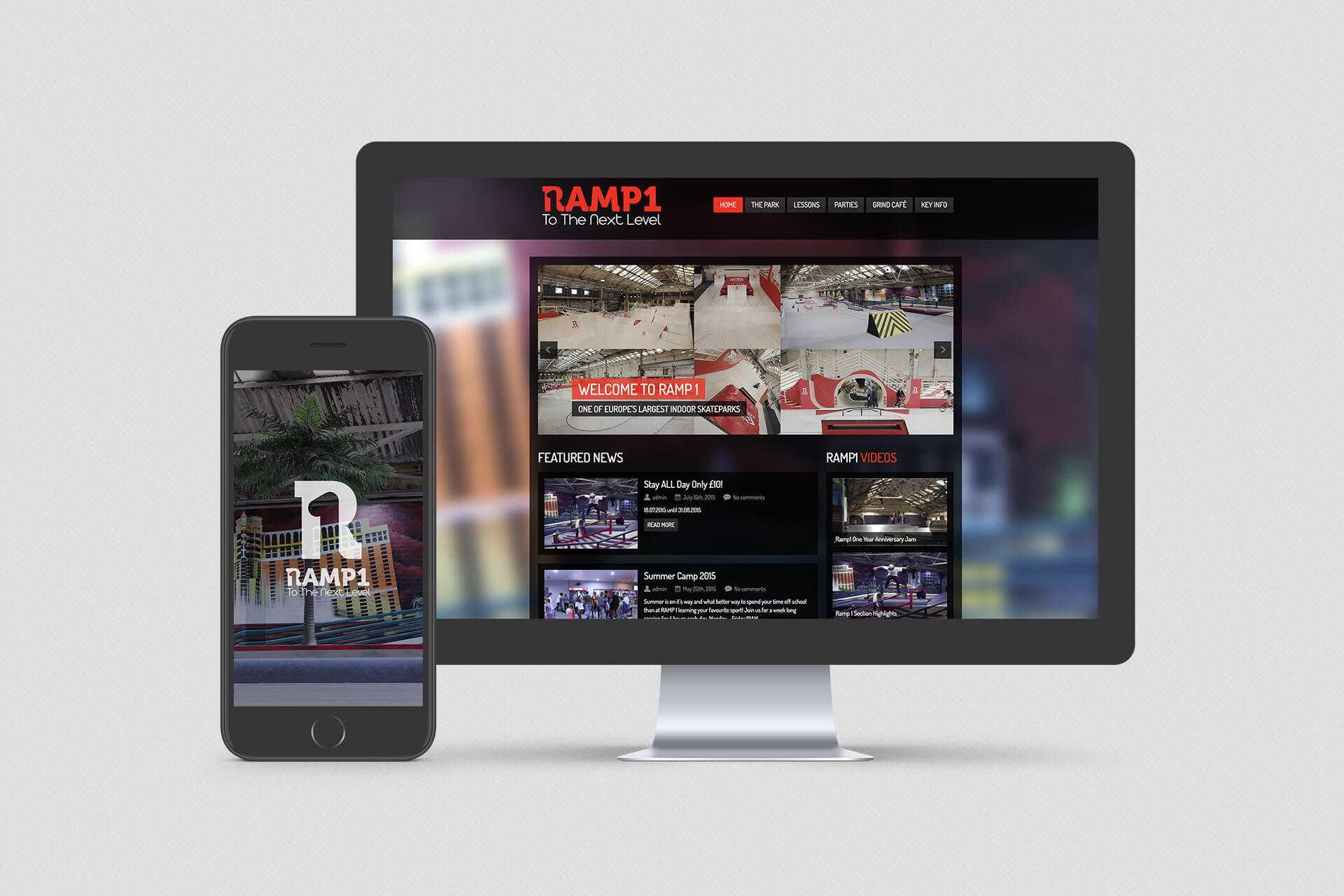 pixel-perfect-warrington-skatepark-website-design-development