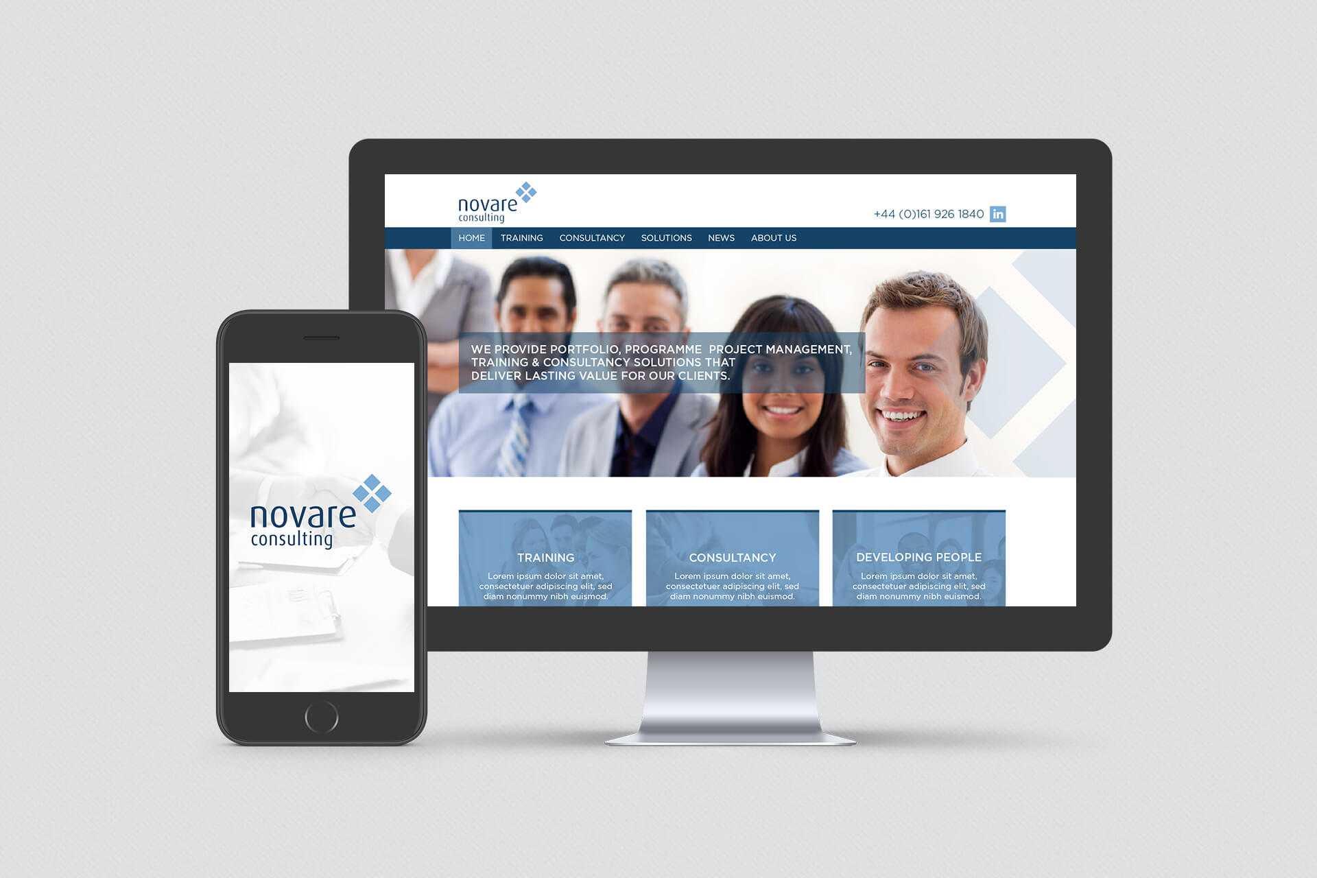 pixel-perfect-warrington-training-consultancy-website-design-development
