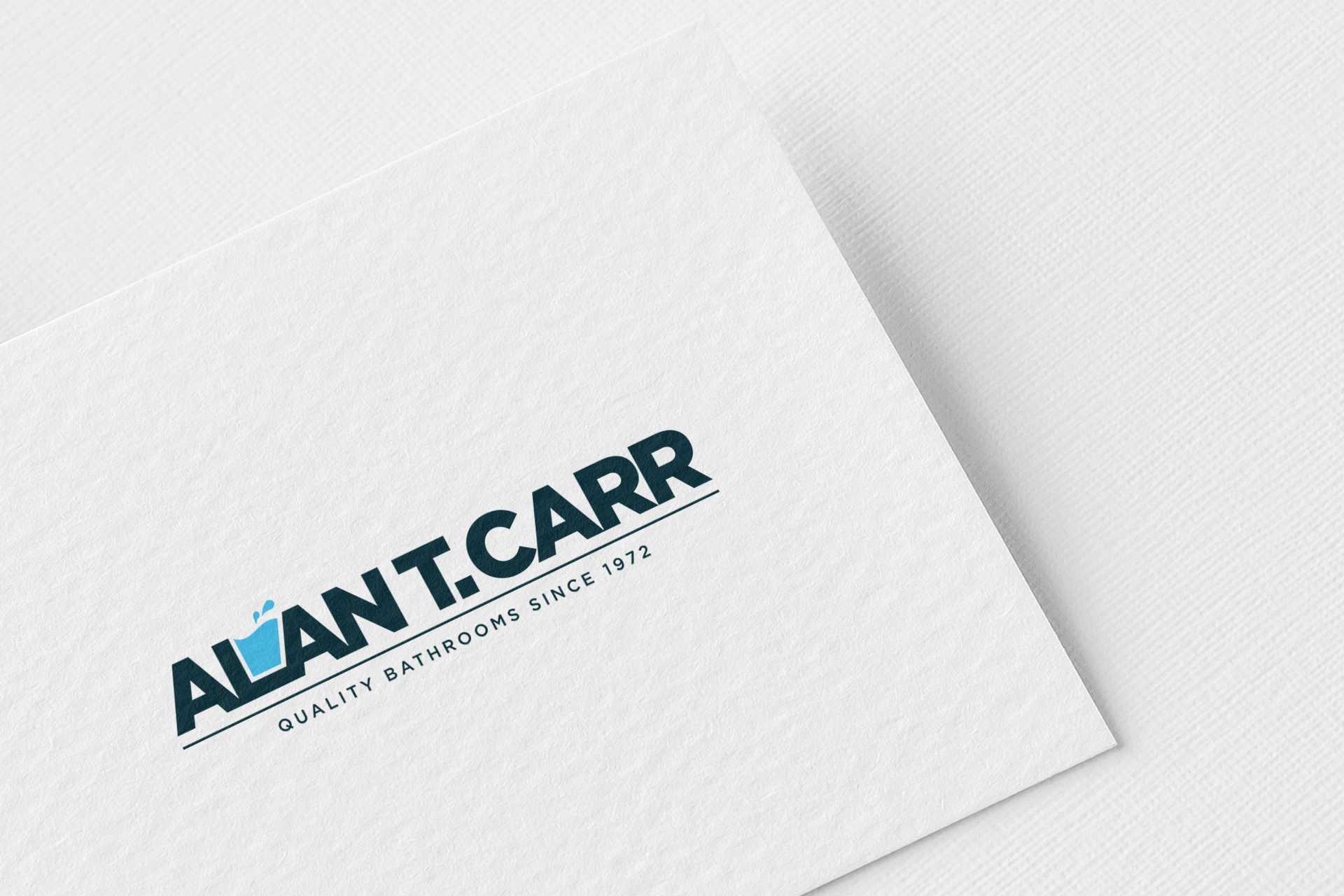pixel-perfect-warrington-alan-t-carr-logo-design
