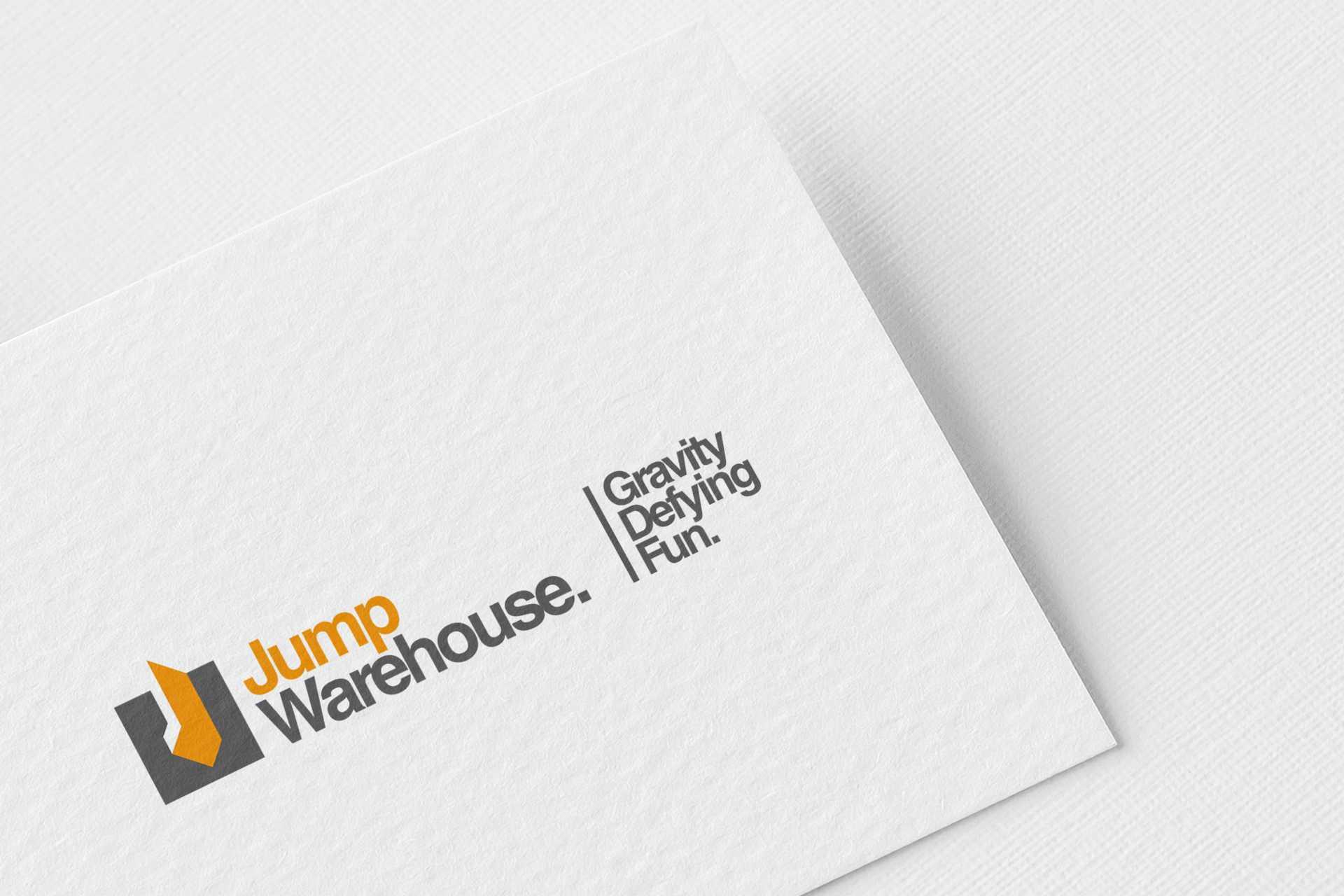 pixel-perfect-warrington-jump-warehouse-logo-design