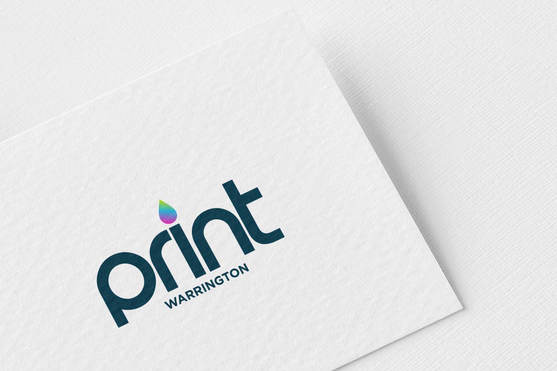 pixel-perfect-warrington-print-warrington-logo-design