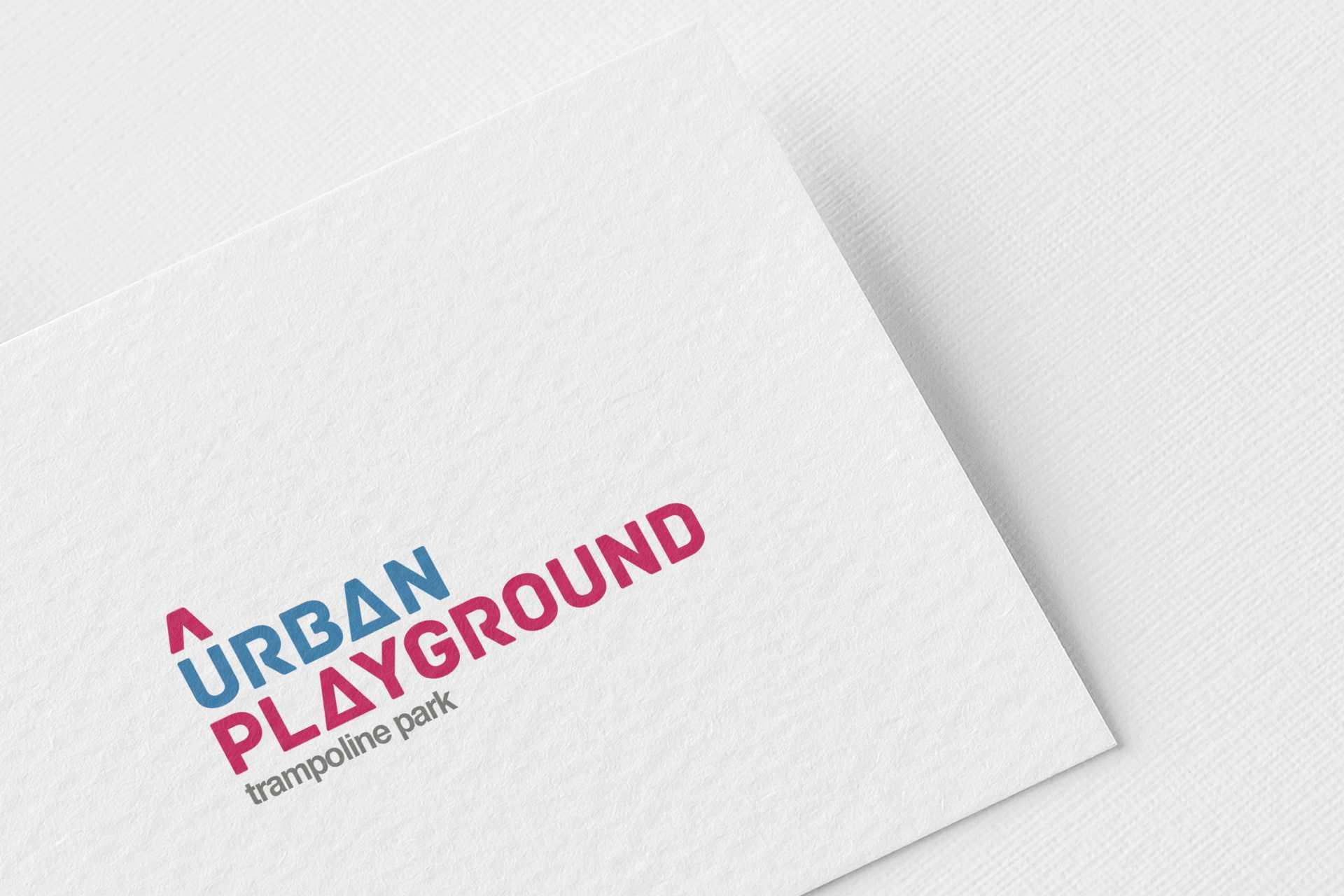 pixel-perfect-warrington-urban-playground-logo-design